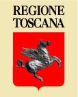 [cml_media_alt id='7805']logo Regione Toscana[/cml_media_alt]