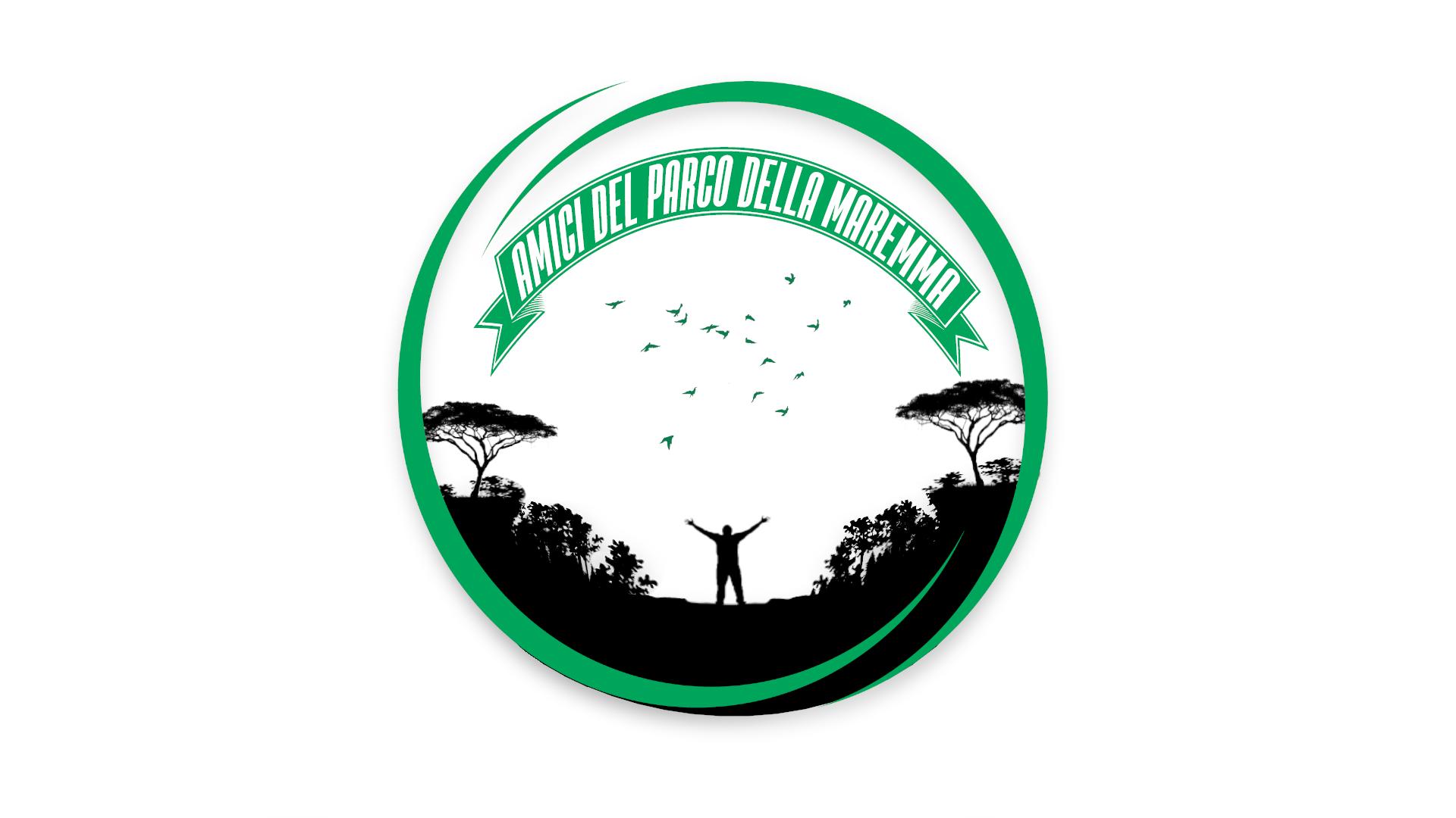 logo VERDE SCURO
